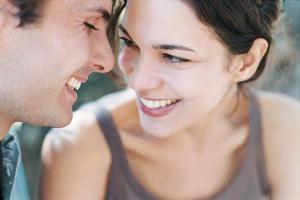 Гармония в браке: 8 советов