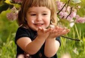 Как вырастить счастливого ребенка: пять советов экспертов