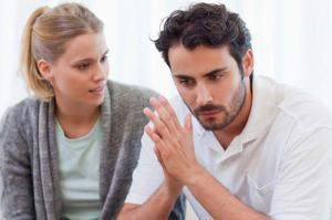 Как отдавать и получать? Жертвенность в семье
