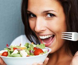 Вся правда о том, чем и как кормить ребенка, чтобы его питание было сбалансированным