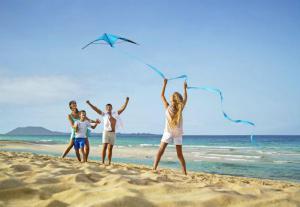 Как лучше всего отдыхать во время отпуска: 3 совета известного блогера