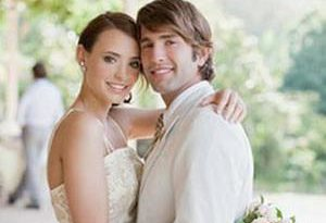 33 народных свадебных приметы и обычая