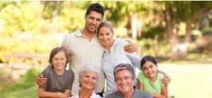 Идиллия в семье: как ее добиться при проблемах непонимания?
