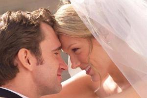 Преимущества и недостатки зрелого брака