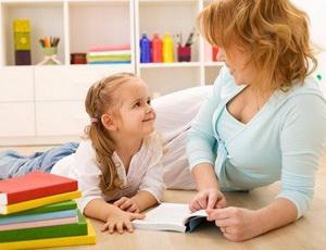 Собрались мы в детский сад: на заметку родителям