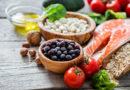 Все, Что Вам Нужно Знать О Пользе Витамина А Для Здоровья