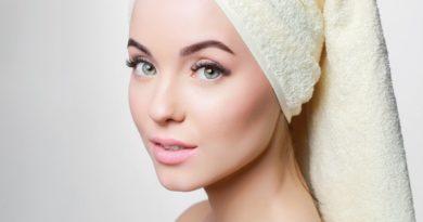 Почему Эти добавки считаются лучшими для Вашей кожи?