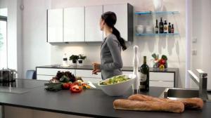 Умная кухня: как необычные девайсы становятся незаменимыми предметами