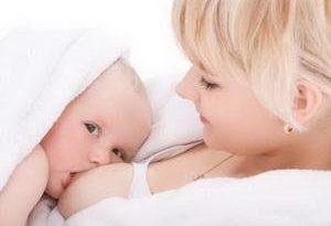 Выписка из роддома: во что одеть малыша