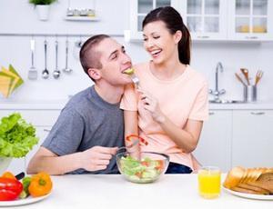 Топ 10 мужских обязанностей по дому