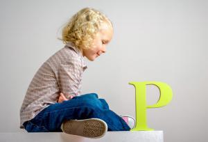 Как научиться говорить «Р» правильно?