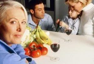 Правила удачного брака: возьми на заметку