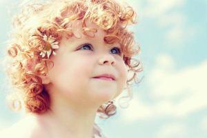 Маленький ребенок: где взять время