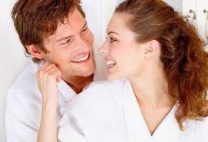 Разве разный возраст супругов может быть преградой для брака
