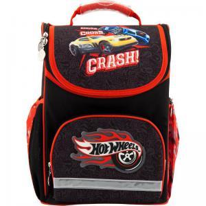 В школу, как в поход: выбираем детский рюкзак
