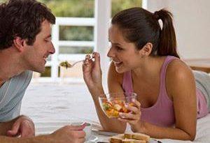 Как склеить разбитый брак: понадобится немало усилий