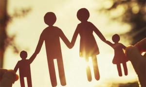 Смотрим народню: почему родители определят вашу семейную жизнь