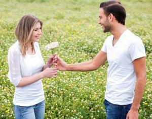 Молчать, ссориться или спорить: сценарии решения проблем в семье