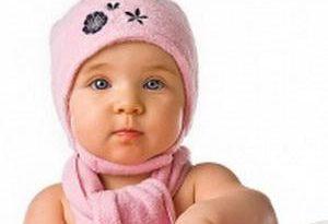 Позднее отцовство в несколько раз увеличивает возможность рождение долгожителя