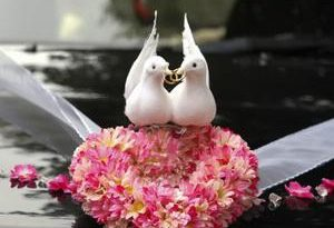 Как сохранить счастливый брак: советы профессионалов