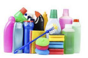 Делаем средства для уборки своими руками: 5 рецептов